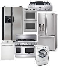 Appliance Technician Englewood