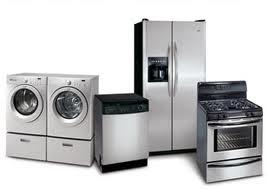 Appliance Repair Company Englewood