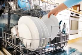 Dishwasher Technician Englewood