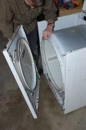 Dryer Technician Englewood