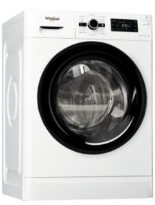 Whirlpool Appliance Repair Englewood
